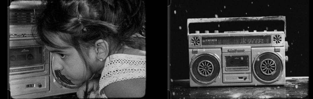 radio-silence-short-film-stills-Louiza-Ntourou-old-radio