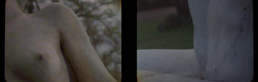 the_awakening-short-film-stills-Louiza-Ntourou-marble-statues